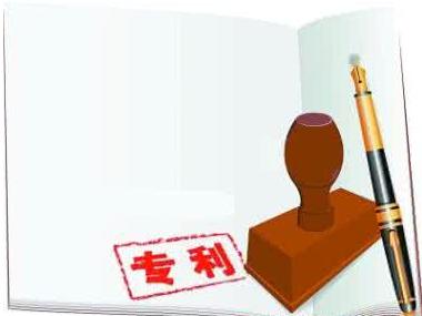 武汉企业申请专利需要避免哪些情况?