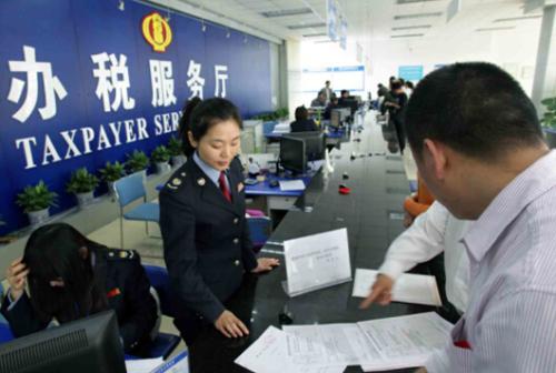 武汉实名办税都需要注意些什么?