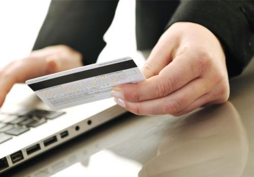 公司用个人账户收款有哪些风险?