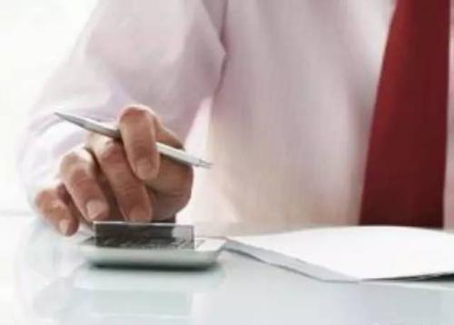 武汉什么情况下企业最好申请为一般纳税人?